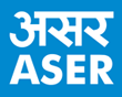 ASER 2018 – takeaways Tamilnadu
